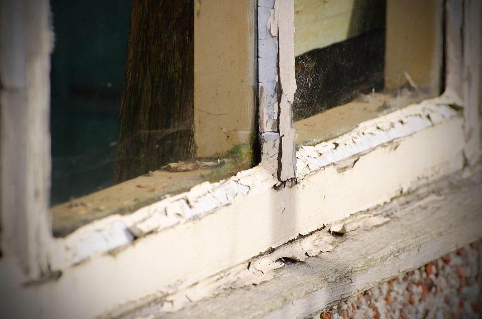 window repair oak park